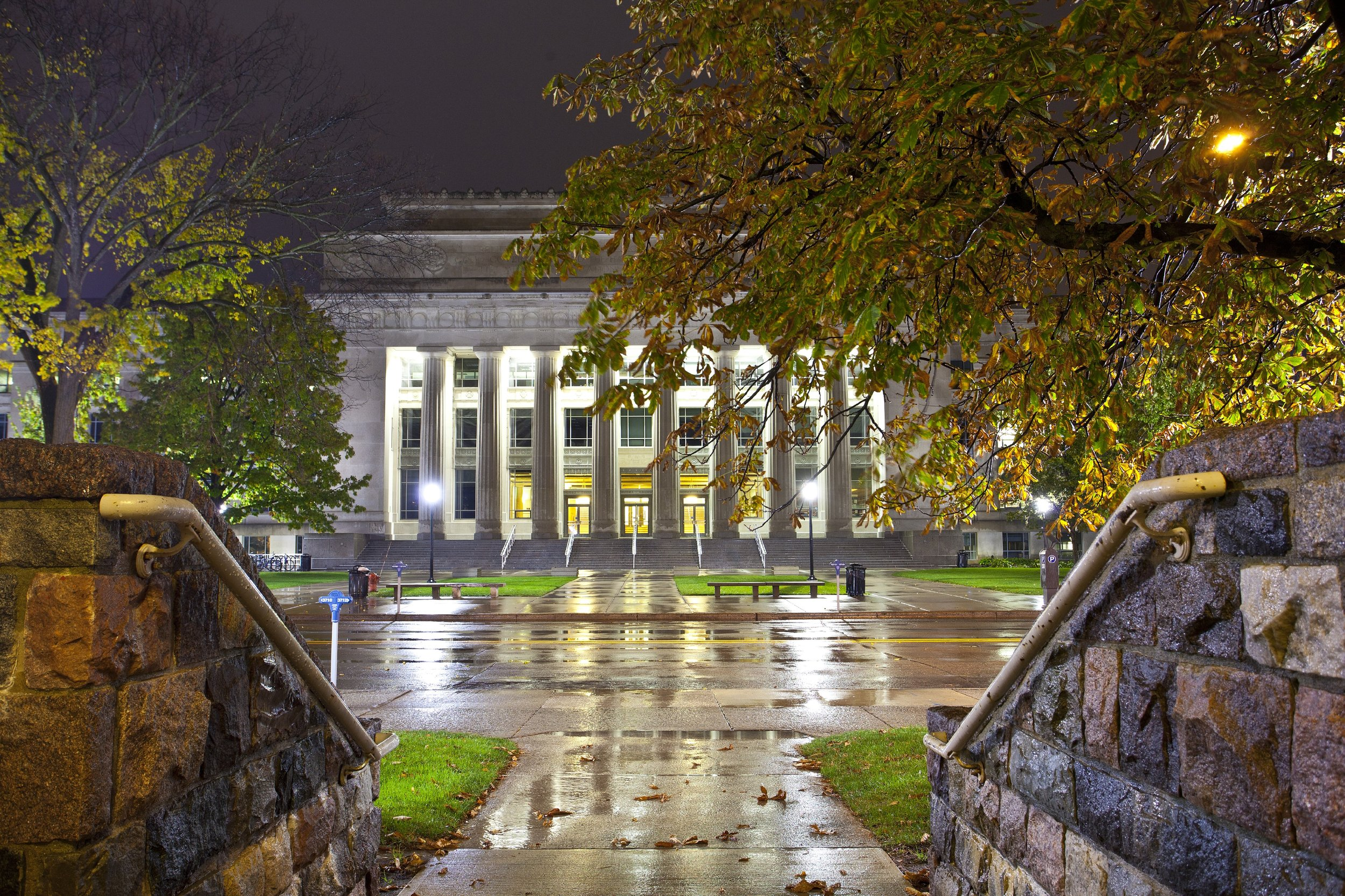 Copyright 2011, University of Michigan Photo Services